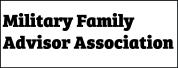 Military Family Advisor Association (v2)
